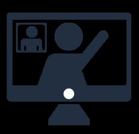 Online House Plan Meeting